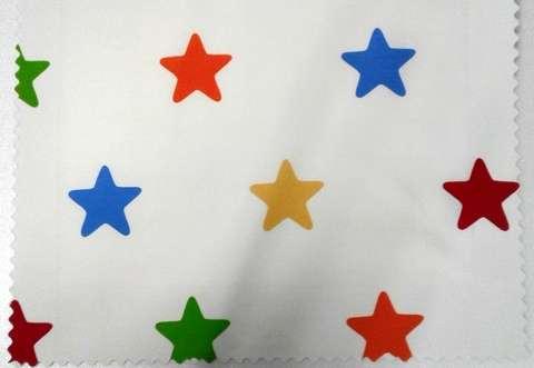 Mirabella - My Little World - Stars.jpg